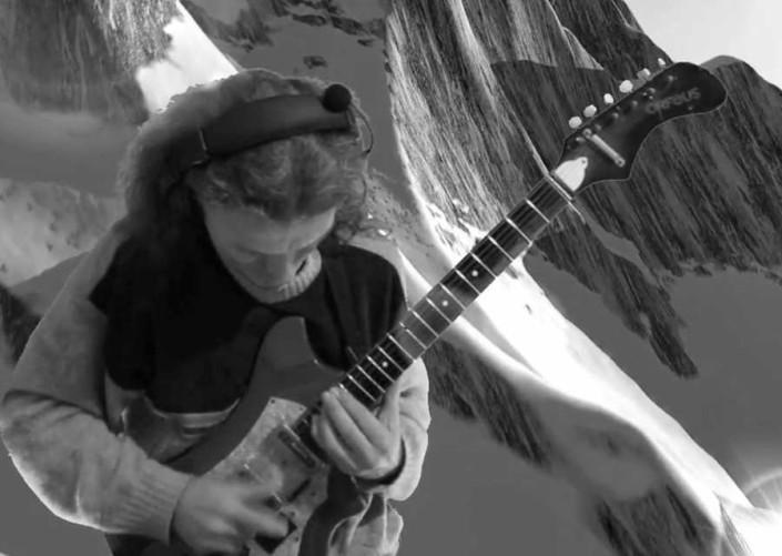 Jam Origin – Audio to MIDI