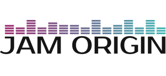 Jam Origin – Audio to MIDI