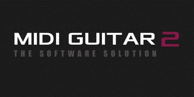 midi-guitar-2-banner